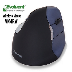 evoluent_mouse_vm4rw.jpg