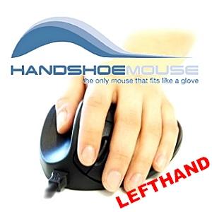 handshoemouse-lefthand.jpg