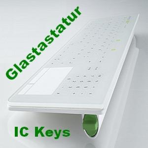 ickeys_glastastatur.jpg