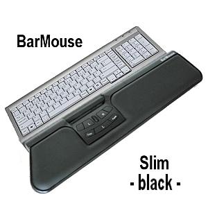 barmouse_black.jpg